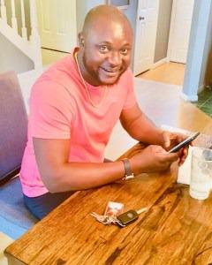 Nigerian Celebrities that refused to get married