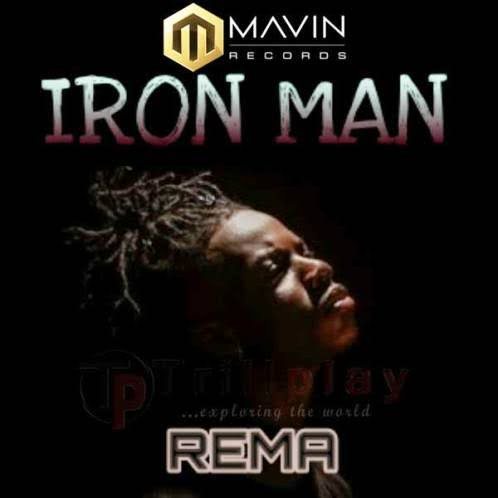 Rema's Twitter Rant: Opinion on the Young Singer's plight - 3110b89fa4888175bef743a0c1dc044d quality uhq resize 720 - Rema's Twitter Rant: Opinion on the Young Singer's plight Rema's Twitter Rant: Opinion on the Young Singer's plight - 3110b89fa4888175bef743a0c1dc044d quality uhq resize 720 - Rema's Twitter Rant: Opinion on the Young Singer's plight
