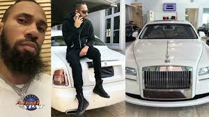 Celebrities Net Worth 42 Nigerian Celebrities And How Rich They 170