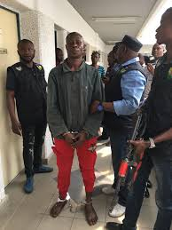see the face of the evil man who killed 23 nigerians on new year day and lost his own life afterward - 48c36aaa0f5b89b7eb93ede54b8c6387 quality uhq resize 720 - See The Face Of The Evil Man Who Killed 23 Nigerians On New Year Day And Lost His Own Life Afterward see the face of the evil man who killed 23 nigerians on new year day and lost his own life afterward - 48c36aaa0f5b89b7eb93ede54b8c6387 quality uhq resize 720 - See The Face Of The Evil Man Who Killed 23 Nigerians On New Year Day And Lost His Own Life Afterward