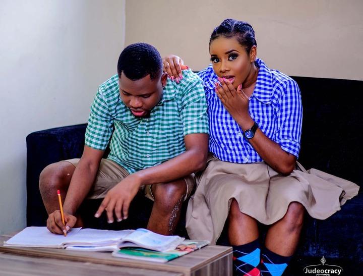 Video: Nigerian Instagram Celebrity, Hushpuppi Arrested by