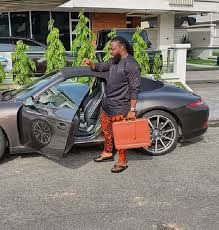 Celebrities Net Worth 42 Nigerian Celebrities And How Rich They 182
