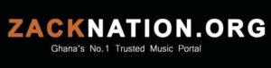 Zacknation Website/Blog/Page