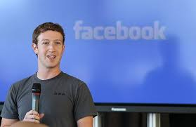Facebook banned pages promoting protests 'that defy government's guidance' on social distancing