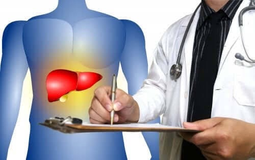 See how Weight Loss can help heal lasting damage caused by fatty liver - ba0f8187932574252f75f35f0f7d8b26 quality uhq resize 720 - See how Weight Loss can help heal lasting damage caused by fatty liver See how Weight Loss can help heal lasting damage caused by fatty liver - ba0f8187932574252f75f35f0f7d8b26 quality uhq resize 720 - See how Weight Loss can help heal lasting damage caused by fatty liver