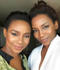 Celebrities Net Worth 42 Nigerian Celebrities And How Rich They 8