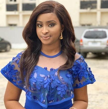 Nigerian Celebrities Who Are Engineers