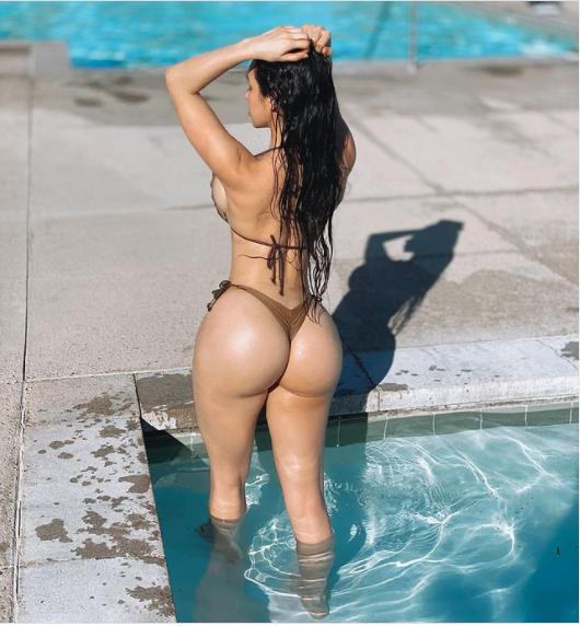 Joselyn Cano, Colombia -Mexican Kim Kardashian dies aged 29 *