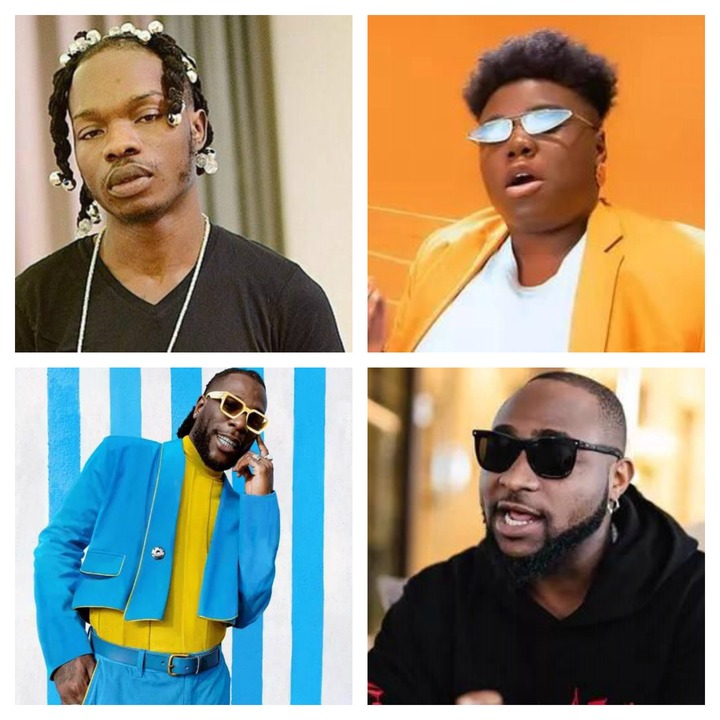 d8093d2764484b2417bb37c9083f8368?quality=uhq&resize=720 Top 4 Nigerian Celebrities Who Were Born Rich But Act Poor In Videos