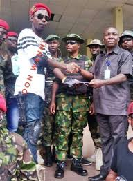 see the face of the evil man who killed 23 nigerians on new year day and lost his own life afterward - e482ccf05fcddb999072f315e7daa5e7 quality uhq resize 720 - See The Face Of The Evil Man Who Killed 23 Nigerians On New Year Day And Lost His Own Life Afterward see the face of the evil man who killed 23 nigerians on new year day and lost his own life afterward - e482ccf05fcddb999072f315e7daa5e7 quality uhq resize 720 - See The Face Of The Evil Man Who Killed 23 Nigerians On New Year Day And Lost His Own Life Afterward