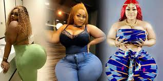 10 Difference Between Slay Queens And Prostitutes