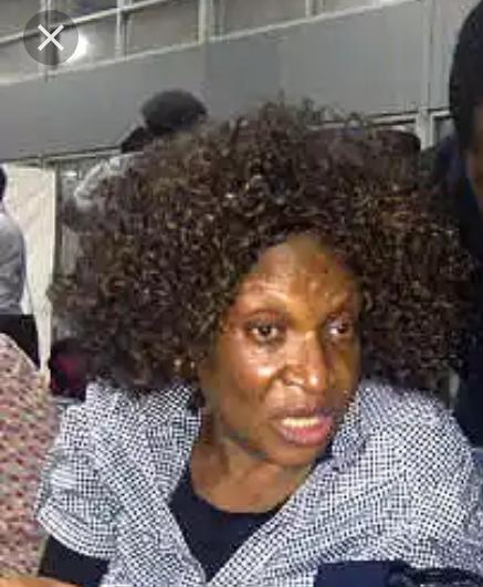 Nigerian Celebrities who had surgery