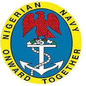 42 Amazing Acronyms Commonly Used By Nigerian Navy And Their Meanings