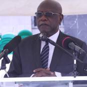 Yopougon : Le président Ouattara met 900 millions FCFA à la disposition de la population