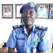 An Inspector Killed And 4 Residents Abducted In Abuja As Hoodlums Attacked FCT.