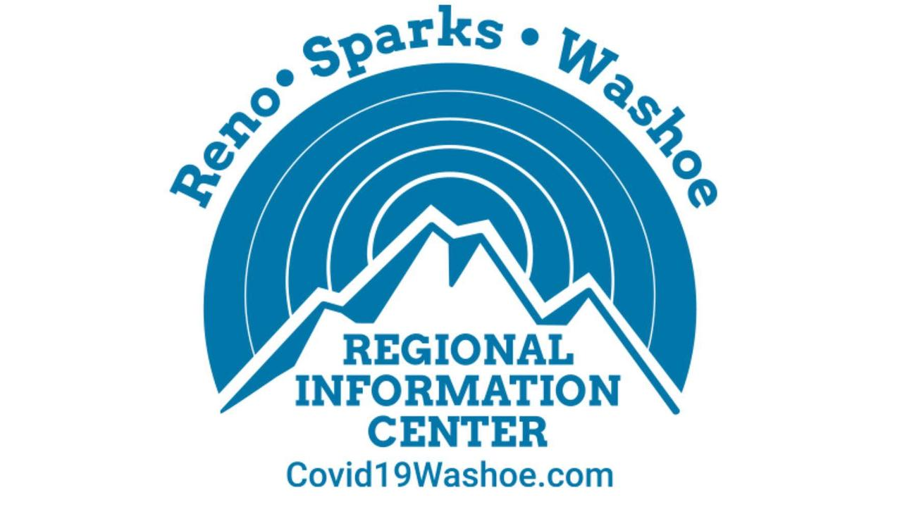Washoe County COVID-19 Update: More than 150,000 fully vaccinated