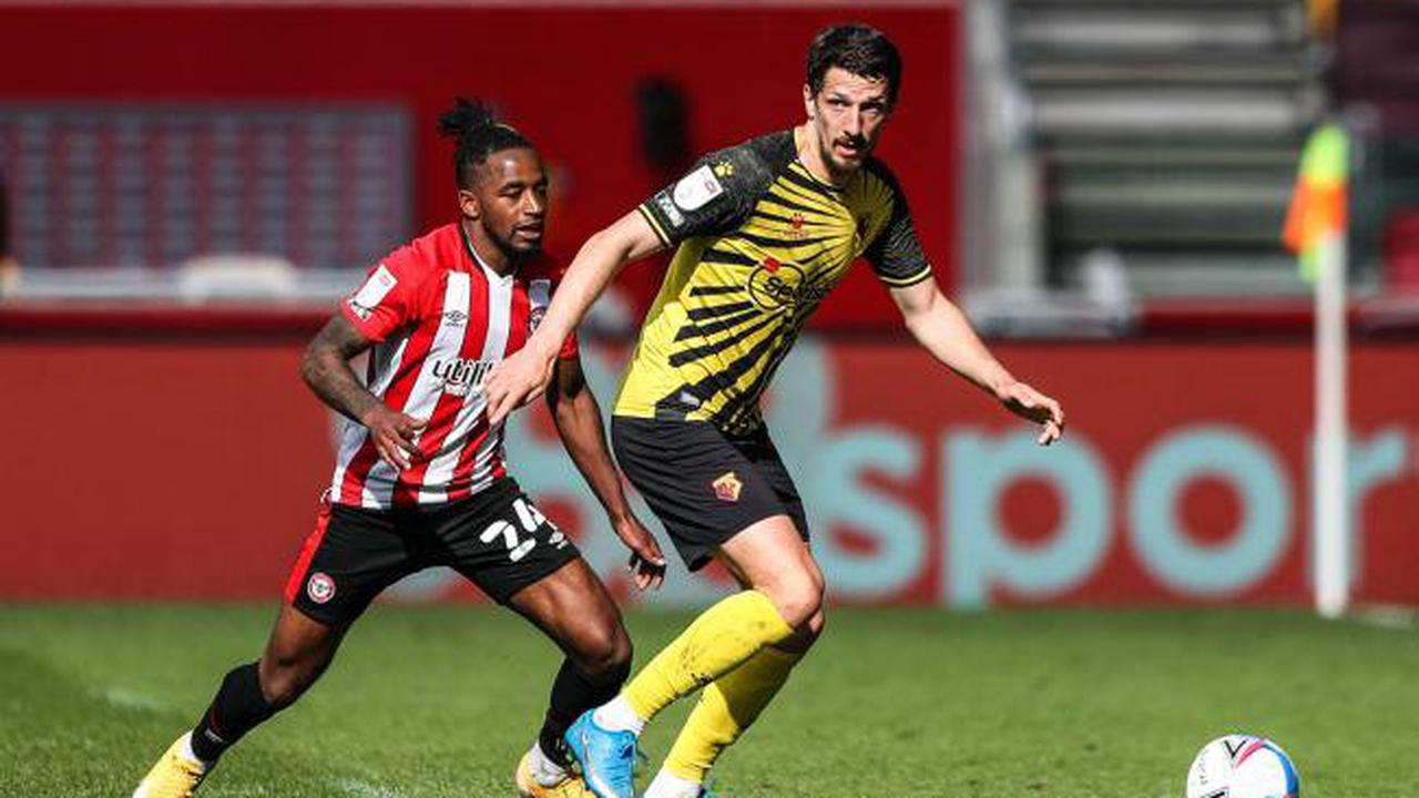 Craig Cathcart believes Watford can make up for lost time following promotion