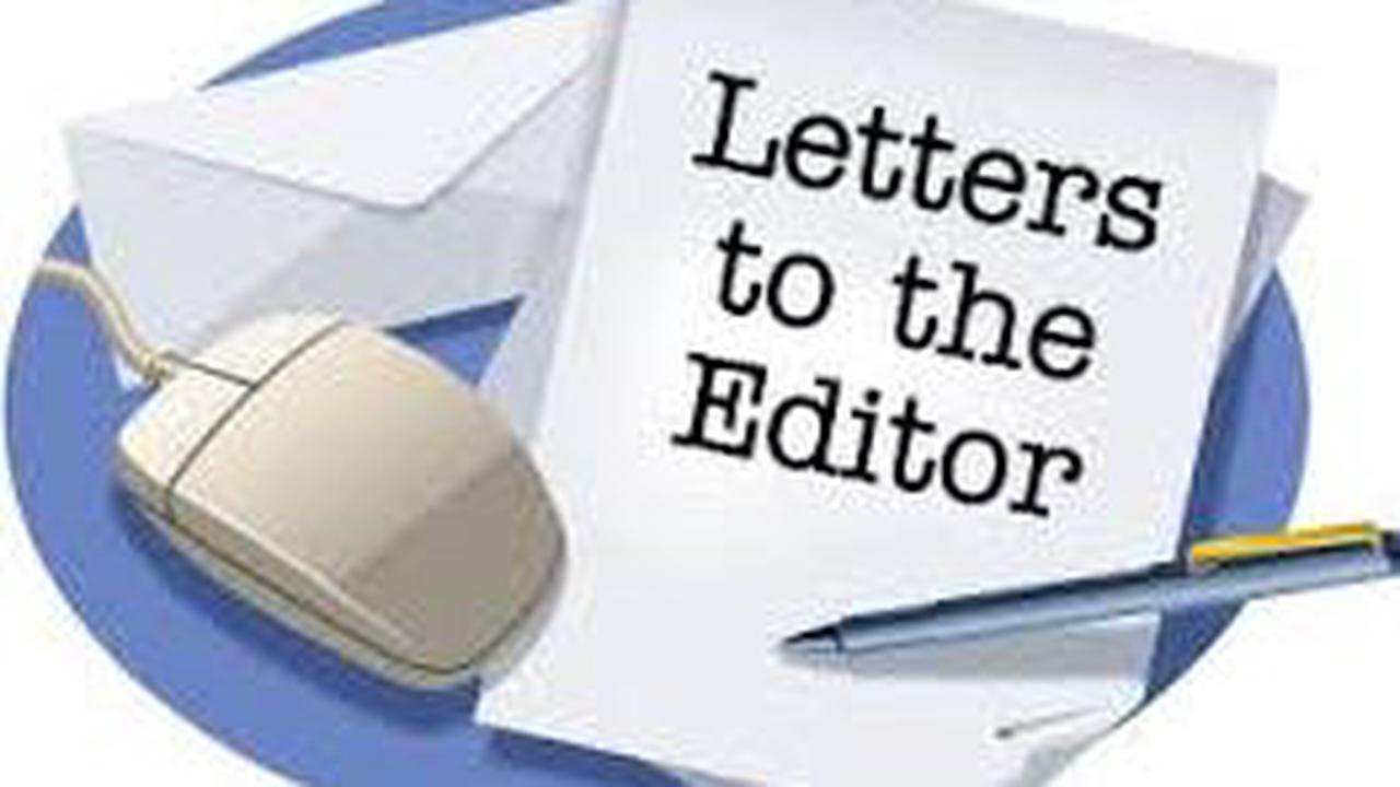 Letter: We call on Brad Hill to denounce Capitol Insurrection