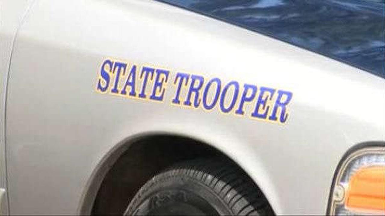 Florida man killed in crash on I-65 in Autauga County