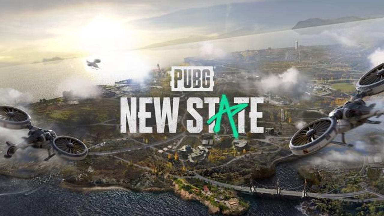 PUBG: New State: Vorregistrierungen knacken irren Meilenstein