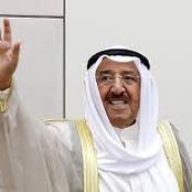 وفاة الشيخ صباح الأحمد أمير الكويت.. رحل وبقيت