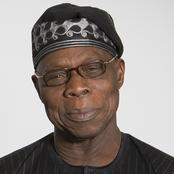 Obasanjo At 84: See 6 Notable Things Obasanjo Did For Nigeria During His Tenure