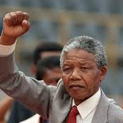 Nelson Mandela's son who died of HIV
