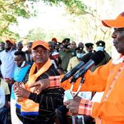 From Powerful Governor To MP; Why Oparanya Is Eyeing The Butere Parliamentary Seat