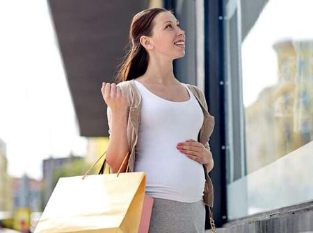 Essentials Checklist For Pregnancy: What You Really Need For Your Baby