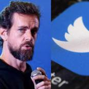 Huge Jubilation By Twitter Influencers As Twitter Makes Ghana The Headquarters Of Africa Twitter