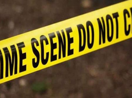 Man Stabbed To Death In His Lover's House