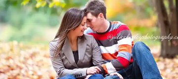 9 Ways to make a Man fall in love with you