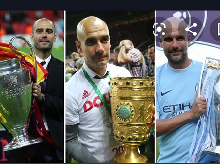 Top 5 Famous Managers Who Have Something To Prove In The 2020/21 Season