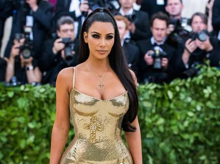 The Truth To How Kim Kardashian West Became A Billionaire