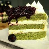 How To Start A Lucrative Moringa Cake Production Business in Nigeria