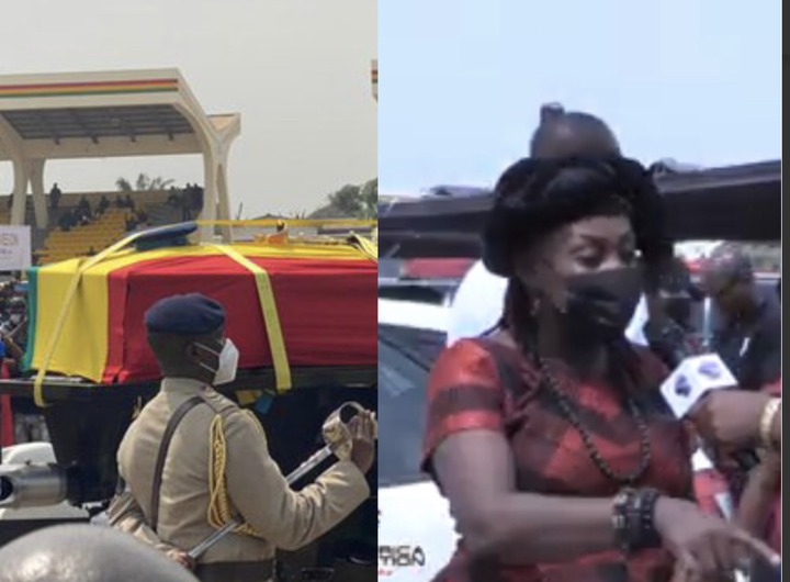 007fea89dfa64884b241b5bbc318dee0?quality=uhq&resize=720 - Akosua Agyapong Speaks On How She Has Regretted After Failing To Obey Rawlings Last Advice To Her