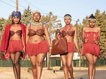 Things you didn't know about lesotho