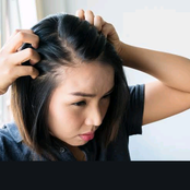 Hair Loss Let Us Discuss The Reasons