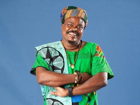SA Angry At Rasta's Portrait Of Jackson Mthembu