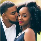 Opinion: Men, Do these 3 Things For A Woman And She Will Love You So Much.