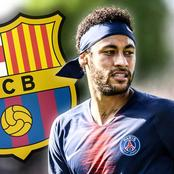 Neymar To Barcelona May Be An Impossible Task As PSG President Talks About Star's Future.