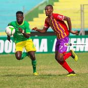 Hearts of Oak board members should react fast to save their title race