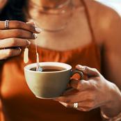 رجيم الشاي الاحمر لتخسيس 5 كيلو في اسبوع