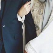 ما حكم زواج الرجل بمطلقة والده بعد انقضاء العدة بفترة طويلة ولم يكن الأب دخل بها ؟