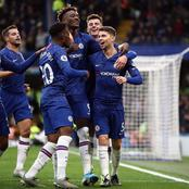 """""""Please terminate his contract immediately"""" Chelsea's player blasted for making another blunder"""
