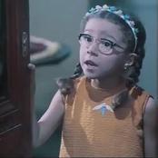 لن تصدق كيف أصبحت «دينا عبدالله» بطلة فيلم «الحفيد» والمذيعة الشهيرة..ومفاجأة حول عمرها الآن