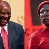 EFF Sends a letter to the President, here's what the letter is all about,