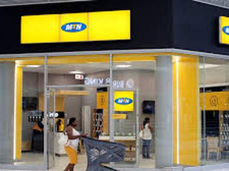 After Banks Have Disconnected MTN Customers From Banking Channels, Check Out How To Recharge Again