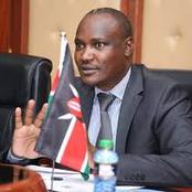 MPs Vow To Reject Budget Due To Delay In CDF Money Disbursement