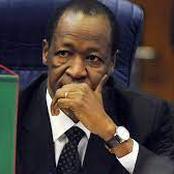 Accusé dans le dossier ''Thomas Sankara'', Compaoré sera-t-il ''livré'' par le Président Ouattara ?